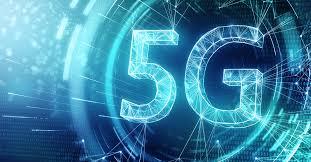 Photo of Carcare: il Comune esamina effetti del 5G