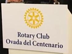 """Photo of Rotary: interessante riunione digitale su """"Come e perché i social media ci stanno cambiando"""""""