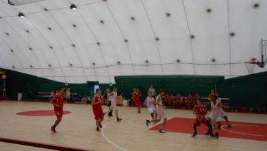 Photo of Basket: dalla Fip 700.000 euro ai Comitati regionali