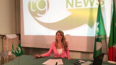 Photo of SoCial News, il nuovo Tg-web Cia Alessandria