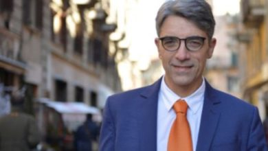 Photo of PD: Ravetti non sarà più il capogruppo in Regione