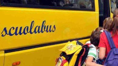 Photo of Rossiglione: il Comune chiarisce sul trasporto scolastico