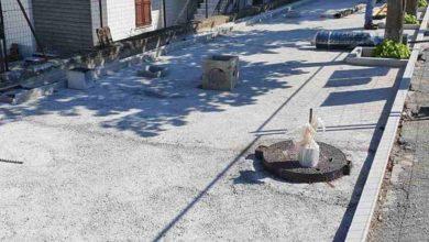 Photo of Tiglieto: ripartono i lavori in piazza Don Barello