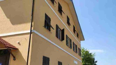 """Photo of Tiglieto: terminata messa in sicurezza RP """"Zunino"""""""