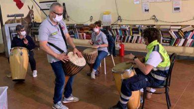 Photo of Musicoterapia al servizio della salute