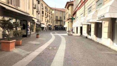 Photo of Iva sospesa per aziende di Alessandria e Asti