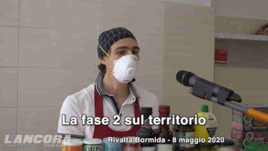 Photo of La fase 2 sul territorio – 2ª puntata (Video)