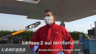 Photo of La fase 2 sul territorio – 1ª puntata (Video)