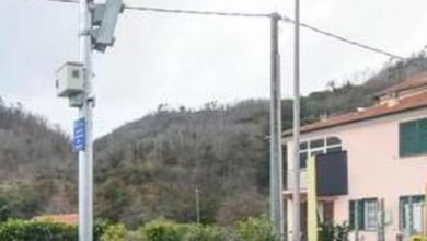 Photo of Autovelox sul Cadibona: è polemica