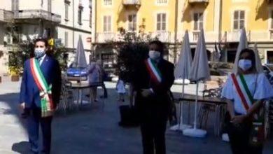 """Photo of L'Unione collinare """"Vigne % vini"""" celebra la Festa della Repubblica"""