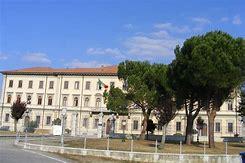 Photo of Dismessa l'ex palazzina dormitorio nella Scuola di Polizia Penitenziaria