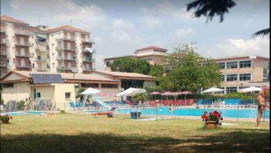 Photo of Nizza Monferrato, è aperta la piscina comunale