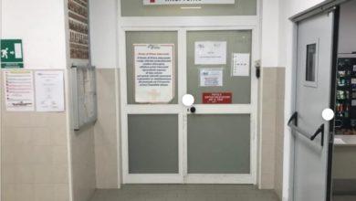 Photo of Una nota del PD cairese sull'ospedale, si potrebbe cercare una soluzione alternativa
