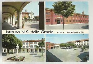Photo of Al via il Centro estivo all'Istituto N. S. delle Grazie
