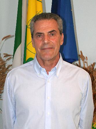 Roberto Rampazzo
