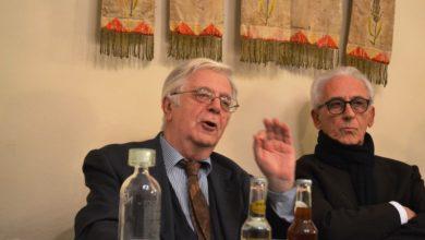 Photo of Un ricordo per Massimo Filippini