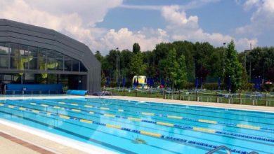 Photo of Ovada: ha riaperto la piscina del Geirino