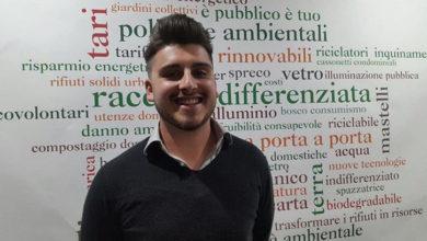 """Photo of Carcare, si concludono i servizi """"della macchina"""" dei giovani per il sociale"""