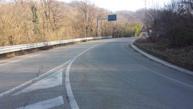 Photo of In diretta Rai il problema dell'autostrada e della n. 456 del Turchino