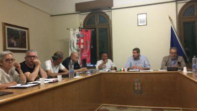 Photo of Sezzadio: lunedì 29 giugno si riunisce il Consiglio comunale