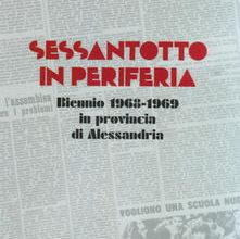 copertina libro di Pietro Moretti