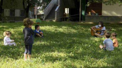 Photo of Riaprono i centri estivi a Cairo: le regole da seguire