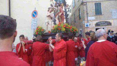 Photo of Niente Processione il 24 giugno per la festa di San Giovanni Battista