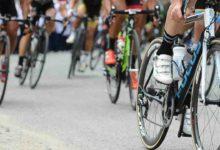 Photo of Conclusa la pedalata solidale Torino-Solferino-Bergamo (video)