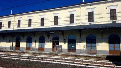 """Photo of Trasporti per Genova e il mare: """"Siamo in trappola"""""""