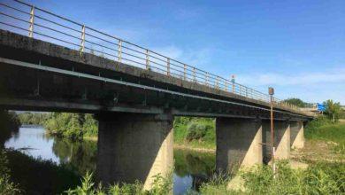 Photo of Rivalta Bormida: senso unico alternato sul ponte per Strevi