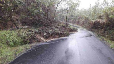 Photo of Ulteriori fondi per gli eventi alluvionali
