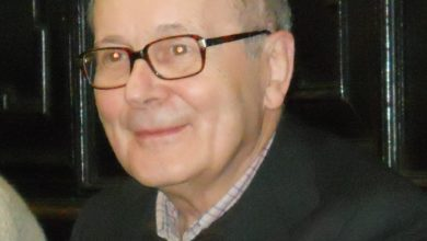 Photo of É morto don Franco Cresto