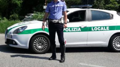 Photo of Polizia Locale: Trisobbio Orsara e Morsasco rinnovano convenzione con Acqui