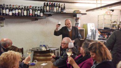 """Photo of Torna con 4 serate lo 'storytelling show' di Archetti Maestri Lionello. Racconta Acqui """"di persone, case e cose"""""""