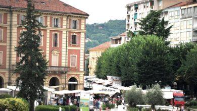 Photo of Il grande mercato della fiera sarà in centro città