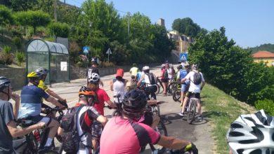 Photo of Riprendono i tour bike sulle colline acquesi