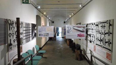 Photo of Masone: manifestazioni culturali e presentazioni dei libri nelle sale di Villa Bagnara