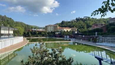 Photo of Il sindaco di Acqui Terme lancia l'hashtag #alessandrocambialacqua