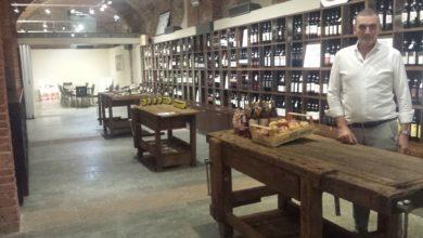 Photo of Ovada, la zona ed i suoi  prodotti attraverso i social