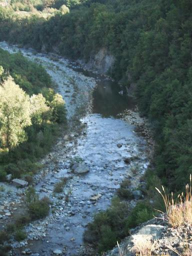 torrente Piota