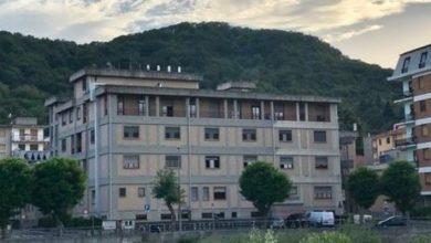 Photo of Sanità in Valle Bormida, la vicenda degli ospedali salvavita