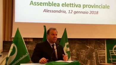 Photo of Assemblee di Zona Cia a Casale Monferrato e Ovada