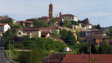 Cortiglione