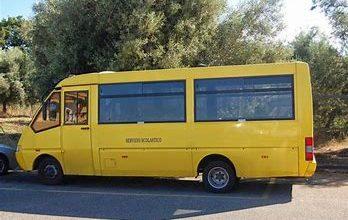 Photo of Aperte le iscrizioni al sevizio Scuolabus