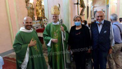 Photo of A Ricaldone, celebrata messa in ricordo del card. Paolo Sardi (gallery)