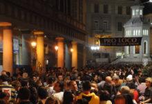 Photo of La Festa delle Feste quest'anno non si farà