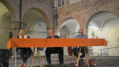 """Photo of Presentazione del libro """"Sessantotto in periferia"""""""