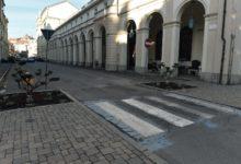 Photo of Verde cittadino