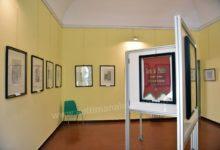 """Photo of Sino alla fine d'agosto la mostra """"Acqui e dintorni"""" a palazzo Robellini"""