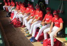 Photo of Baseball U15: continua la marcia della Cairese